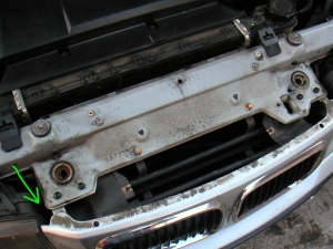 Wiring Diagram For Carver Motor Mover besides Bmw X3 Sunroof Wiring Diagrams as well Kia Sedona Horn Location further Adjuster Unit Bmw E36 moreover E53 Fuse Box. on bmw e36 headlight wiring diagram