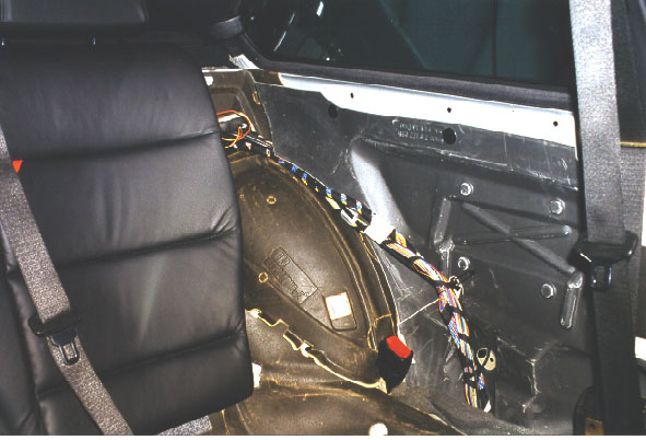 panels_removed installing amplifier inside your bmw e36 bmw e36 blog e36 amp wiring diagram at cos-gaming.co