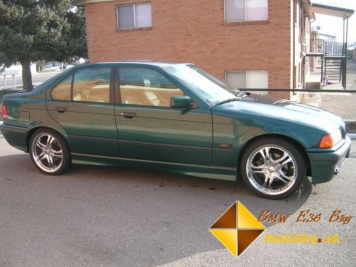 photos 18 inch wheels bmw e36 18 inch wheels bmw e36 03