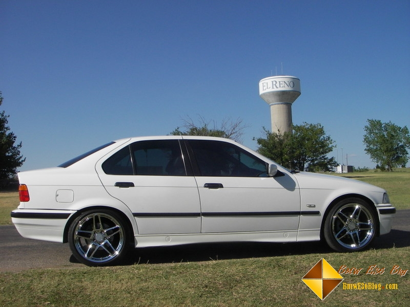 photos 18 inch wheels bmw e36 18 inch wheels bmw e36 04
