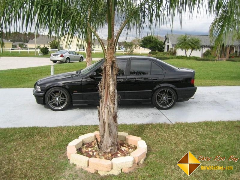 photos 18 inch wheels bmw e36 18 inch wheels bmw e36 06