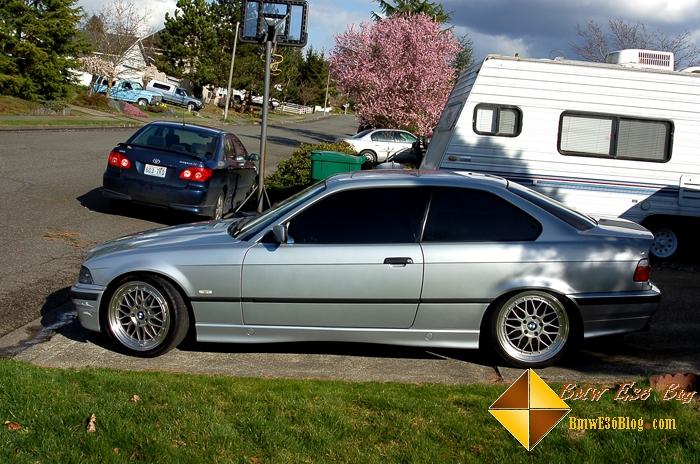 photos 18 inch wheels bmw e36 18 inch wheels bmw e36 14