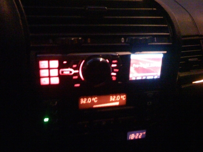 alpine-ida-x001-receiver