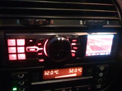 alpine-ida-x001-receiver
