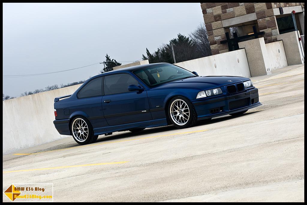 photos avus blue bmw e36 m3 avus blue bmw e36 m3 04