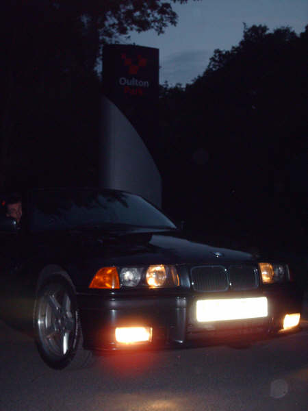 photos black knight bmw e36 black knight bmw e36 21