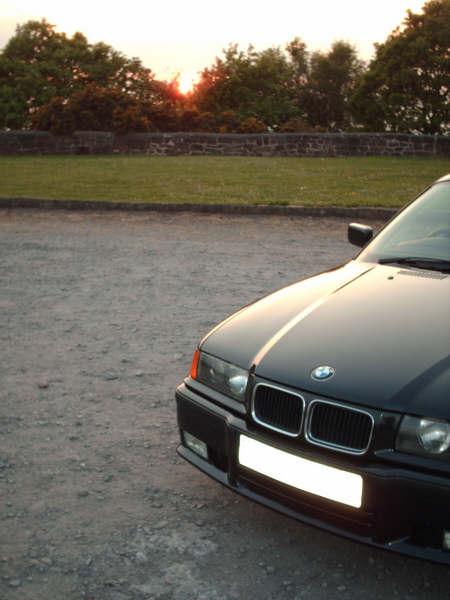 photos black knight bmw e36 black knight bmw e36 28