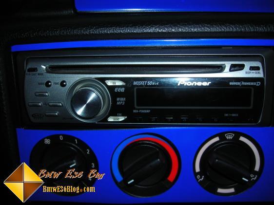 photos blue themed bmw e36 blue themed bmw e36 02