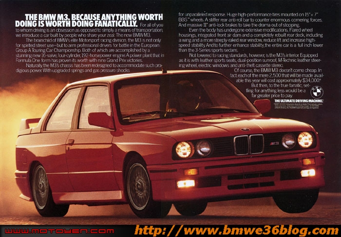 photos bmw ads bmw ad 27