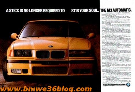 photos bmw ads bmw ad 30