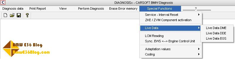 Index of /images/photos/bmw-carsoft-diagnosis-tool