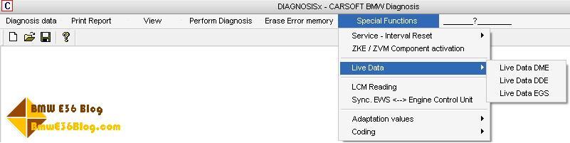 photos bmw carsoft diagnosis tool bmw carsoft diagnosis tool 04