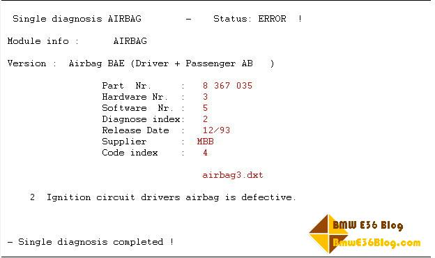 photos bmw carsoft diagnosis tool bmw carsoft diagnosis tool 11
