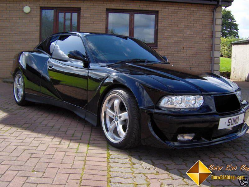 photos bmw e36 325 show car bmw e36 325 show car 01