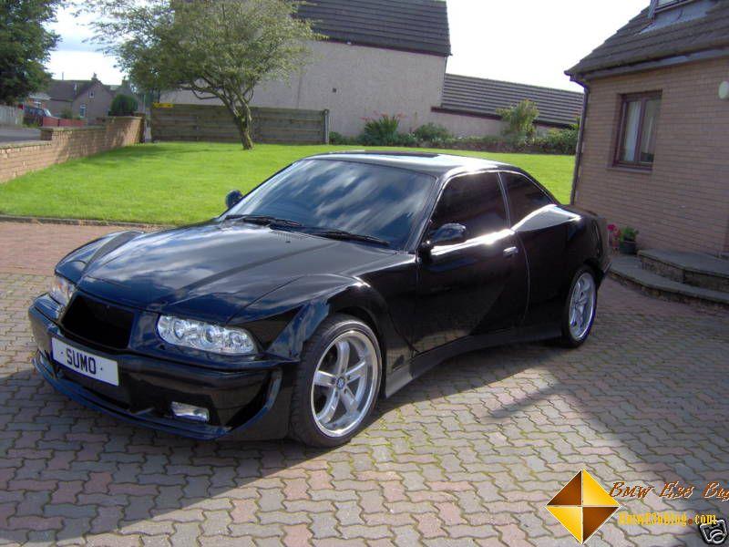 photos bmw e36 325 show car bmw e36 325 show car 02