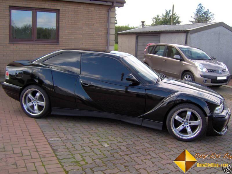 photos bmw e36 325 show car bmw e36 325 show car 07