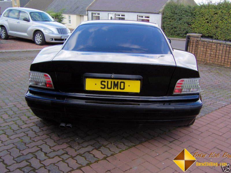 photos bmw e36 325 show car bmw e36 325 show car 09