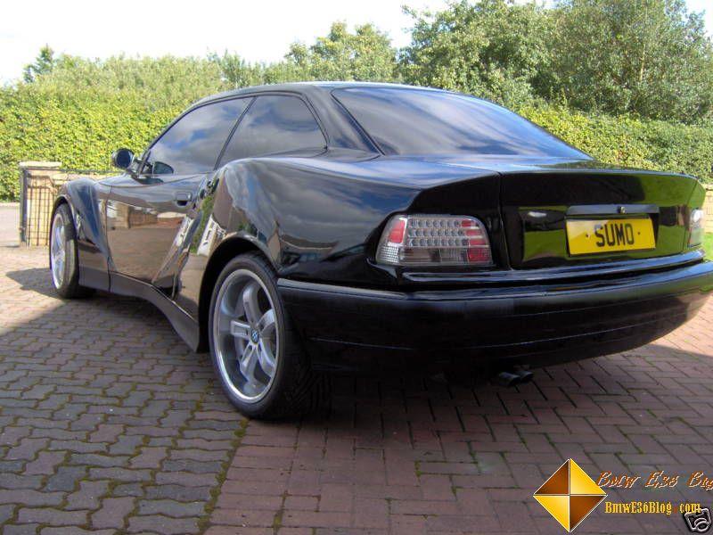 photos bmw e36 325 show car bmw e36 325 show car 10