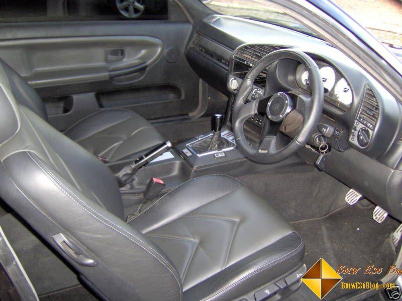 photos bmw e36 325 show car bmw e36 325 show car 11