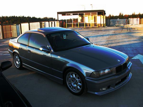 photos bmw e36 325is bmw e36 325is 01