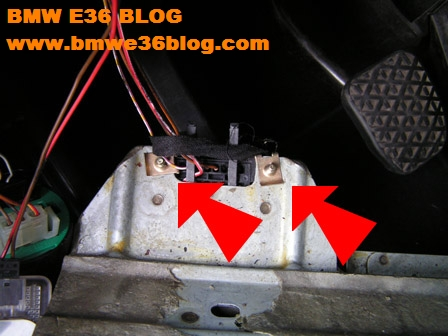 photos bmw e36 blower speed bmw e36 blower speed 06