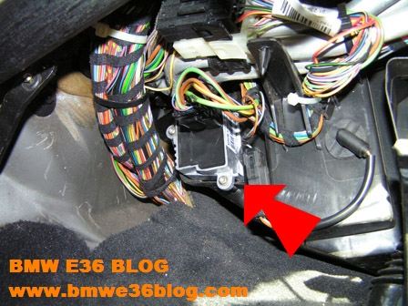 photos bmw e36 blower speed bmw e36 blower speed 08