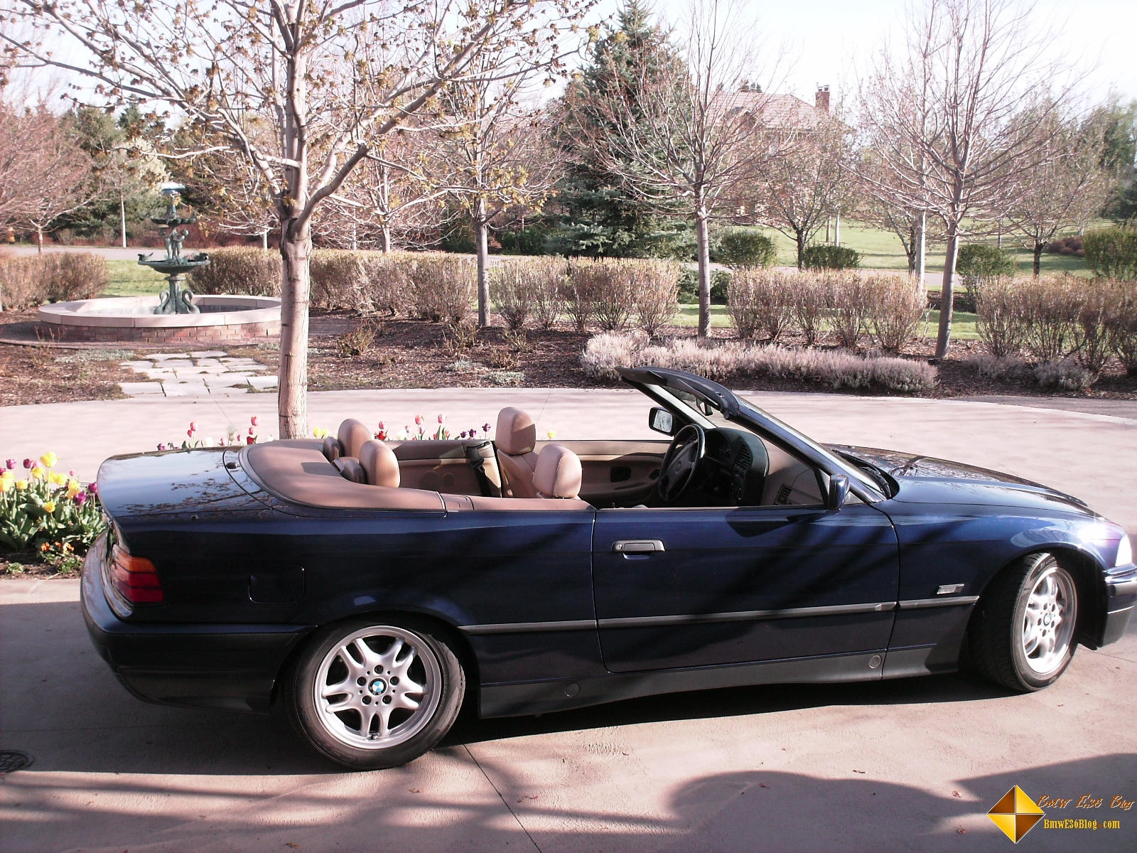 photos bmw e36 convertible photo shoot bmw e36 convertible photo shoot 07 bmw e36 image viewer. Black Bedroom Furniture Sets. Home Design Ideas