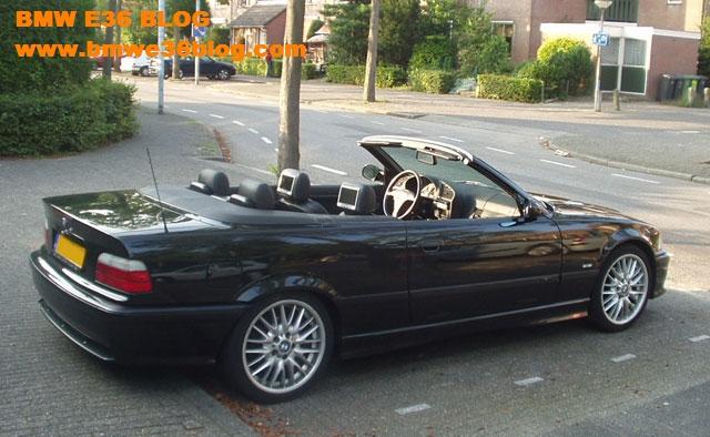 photos bmw e36 convertible bmw e36 convertible 05