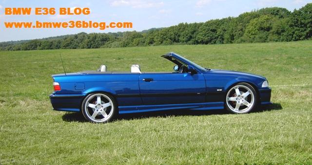 photos bmw e36 convertible bmw e36 convertible 06