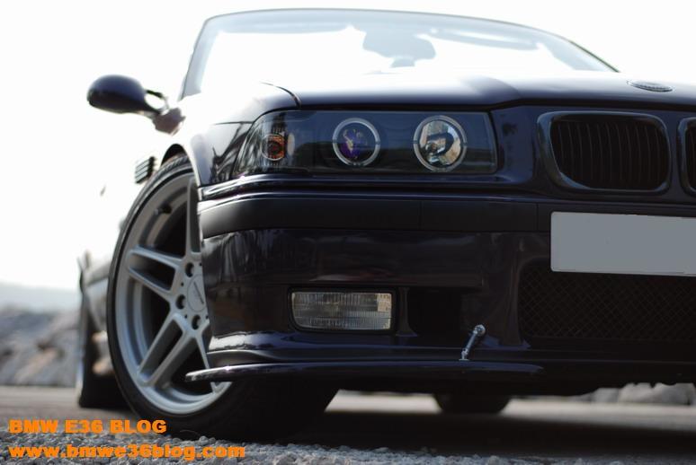 photos bmw e36 convertible bmw e36 convertible 10