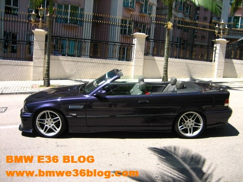 photos bmw e36 convertible bmw e36 convertible 13
