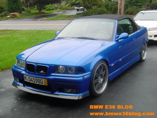 photos bmw e36 convertible bmw e36 convertible 14