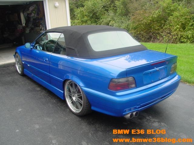 photos bmw e36 convertible bmw e36 convertible 19