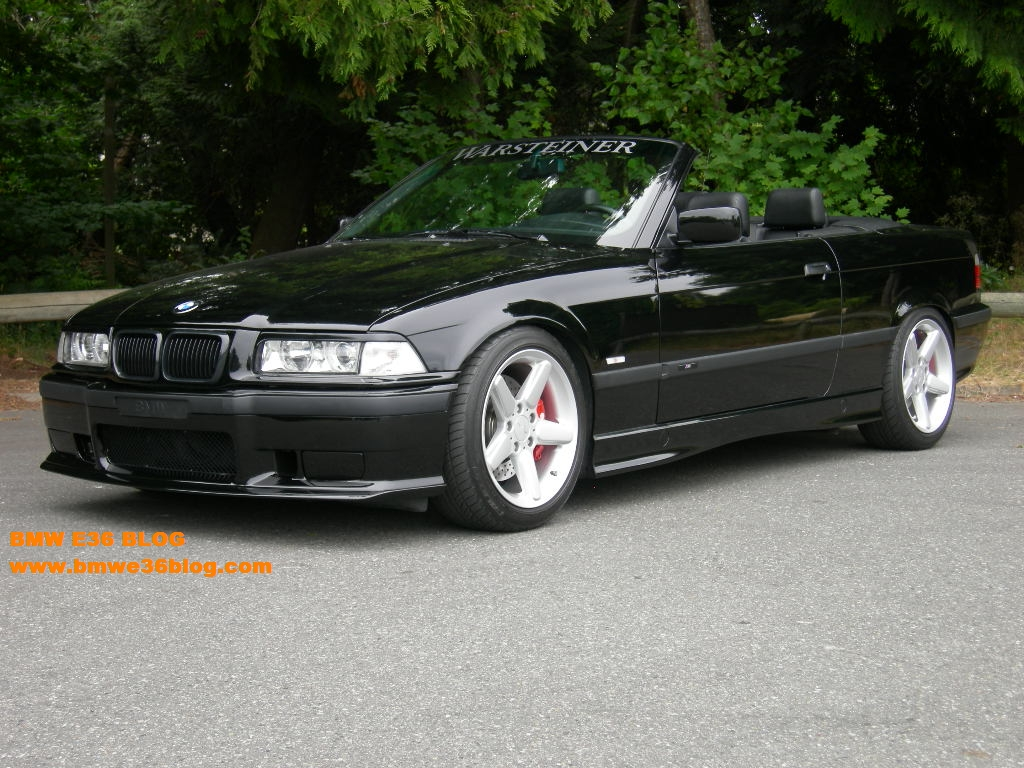 photos bmw e36 convertible bmw e36 convertible 22 bmw e36 image viewer. Black Bedroom Furniture Sets. Home Design Ideas