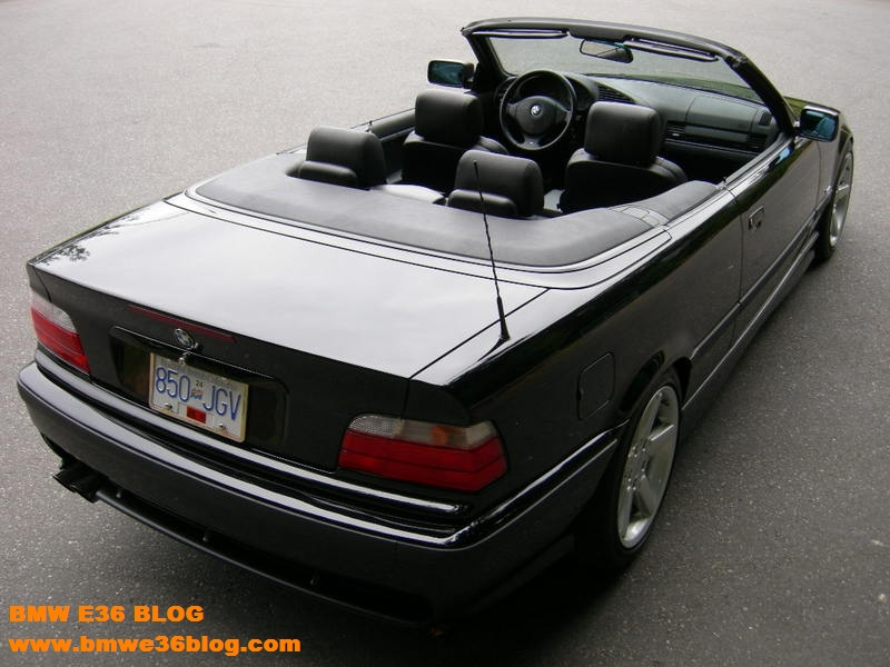 photos bmw e36 convertible bmw e36 convertible 23