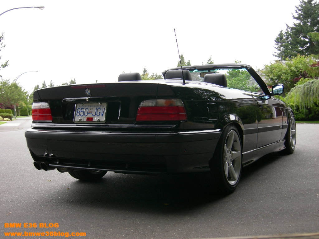 photos bmw e36 convertible bmw e36 convertible 24