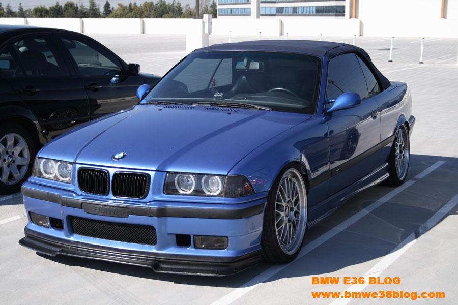 Photos Bmw E36 Convertible Bmw E36 Convertible 25 Bmw