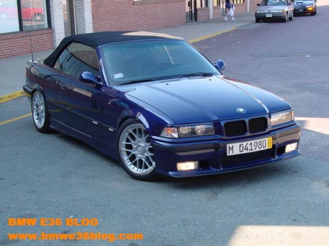 photos bmw e36 convertible bmw e36 convertible 30