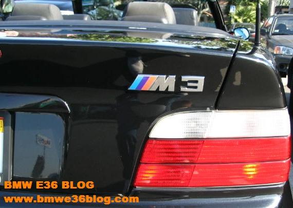 photos bmw e36 convertible bmw e36 convertible 31