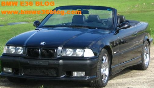 photos bmw e36 convertible bmw e36 convertible 33