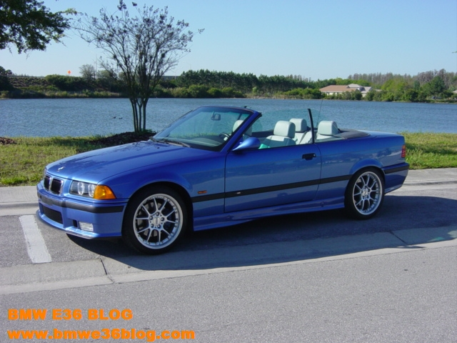 index of images photos bmw e36 convertible. Black Bedroom Furniture Sets. Home Design Ideas