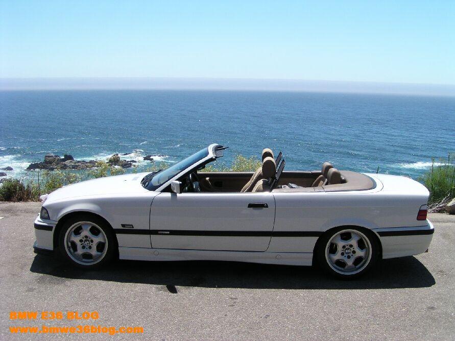 photos bmw e36 convertible bmw e36 convertible 38