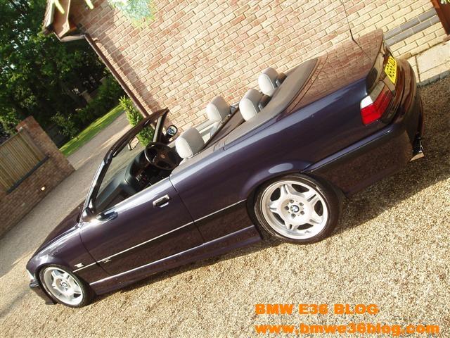photos bmw e36 convertible bmw e36 convertible 41