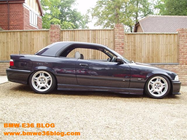 photos bmw e36 convertible bmw e36 convertible 42