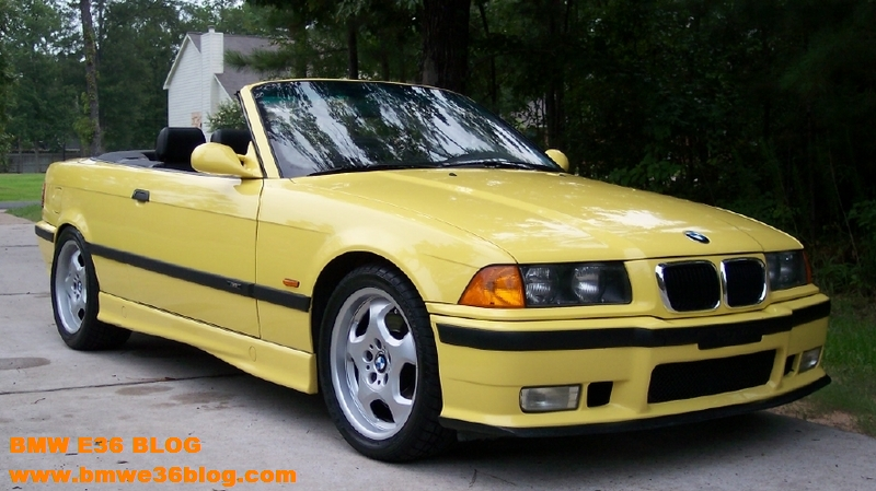 photos bmw e36 convertible bmw e36 convertible 44