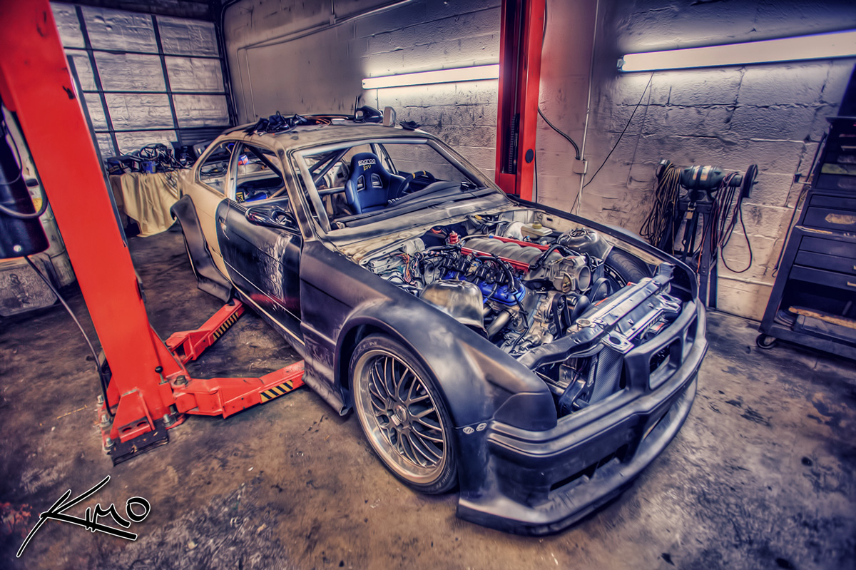 photos bmw e36 corvette engine art bmw e36 corvette engine art 01