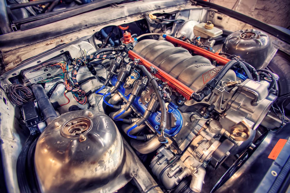 photos bmw e36 corvette engine art bmw e36 corvette engine art 03