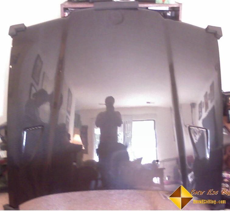 photos bmw e36 fiberglass hood bmw e36 fiberglass hood 01