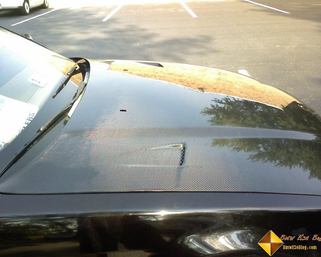 photos bmw e36 fiberglass hood bmw e36 fiberglass hood 03