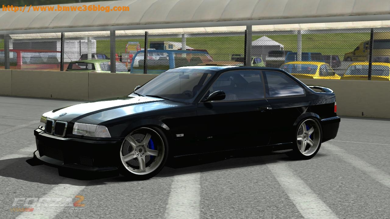 index of images photos bmw e36 forza motorsport wallpaper. Black Bedroom Furniture Sets. Home Design Ideas